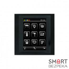 Сенсорная панель iNELS RF Touch B