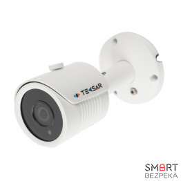 Комплект видеонаблюдения Tecsar 8OUT+1TБ HDD - Фото № 21