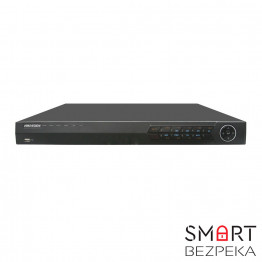 IP Сетевой видеорегистратор 8-канальный Hikvision DS-7608NI-ST