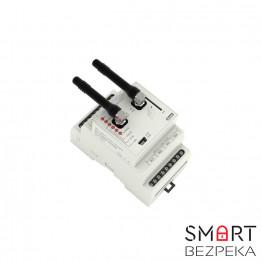 GSM Шлюз iNELS RFGSM-220m - Фото № 13