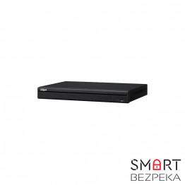 Сетевой IP-видеорегистратор Dahua DH-NVR5216-4KS2