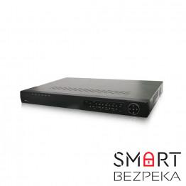 IP Сетевой видеорегистратор 32-канальный Hikvision DS-7632NI-E2