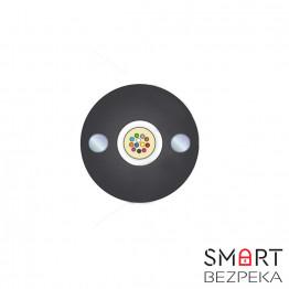 Оптический кабель Finmark UT004-SM-16 ADSS - Фото № 9