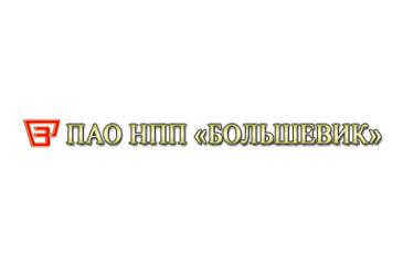 ПАО Завод