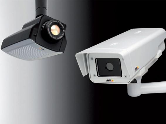10 порад, як самому вибрати систему відеоспостереження
