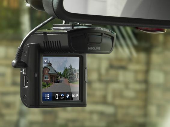 Как выбрать IP видеорегистратор?