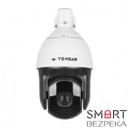 Speed Dome камера AHD Tecsar AHDSD-2Mp-120Vfl-18X