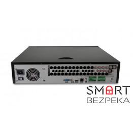 Видеорегистратор Tecsar S44-2D2P-H