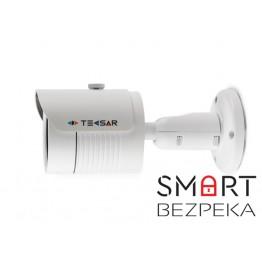 Камера TVI уличная Tecsar AHDW-1Mp-20Fl-eco-THD - Фото № 17