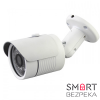 HDCVI видеокамера наружная ATIS ACW-13MIR-20/3.6 - Фото №4
