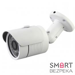 HDCVI видеокамера наружная ATIS ACW-13MIR-20/3.6