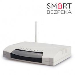GSM сигнализация Ajax WGC-103 KIT + брелоки - Фото № 6