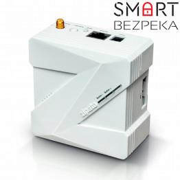 Контроллер умного дома Zipabox-G1