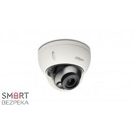 HDCVI видеокамера Dahua DH-HAC-HDBW1200RP-VF-2712-S3  - Фото № 4