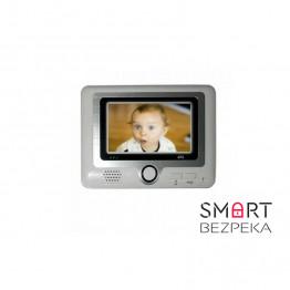 Видеодомофон цветной ATIS AD-297С (монитор без панели)