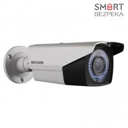Turbo HD видеокамера Hikvision DS-2CE16C2T-VFIR3(2.8-12mm)