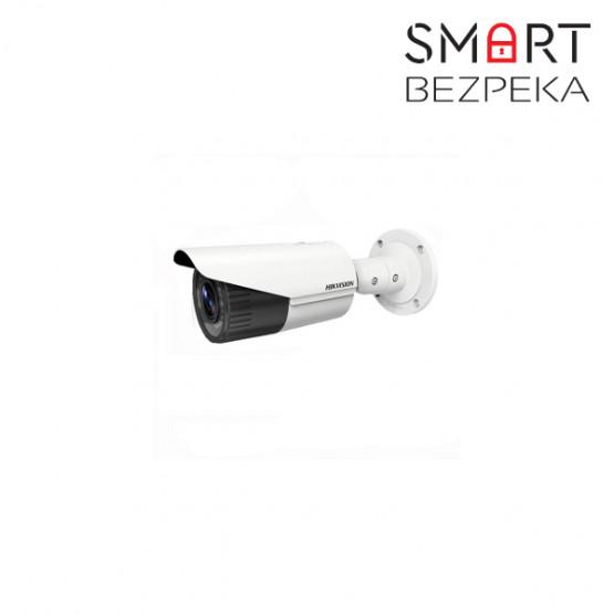 IP видеокамера Hikvision DS-2CD1621FWD-IZ
