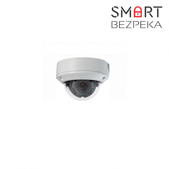 IP видеокамера Hikvision DS-2CD1721FWD-IZ