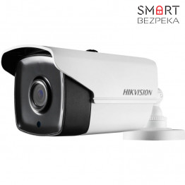 Turbo HD видеокамера Hikvision DS-2CE16C0T-IT5(12mm)