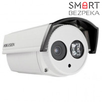 Turbo HD відеокамера Hikvision DS-2CE16C5T-IT5(6MM)