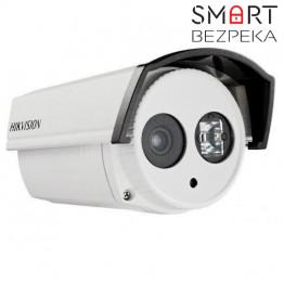 Turbo HD видеокамера Hikvision DS-2CE16C5T-IT3(3.6MM)