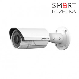 Уличная IP-камера Hikvision DS-2CD2610F-IS