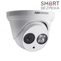 Купольная IP-камера Hikvision DS-2CD2332-I