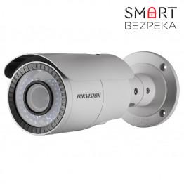 Turbo HD видеокамера Hikvision DS-2CE16C5T-AVFIR3(2.8-12MM)