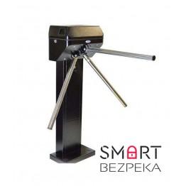 Турникет Бизант-5.3 К