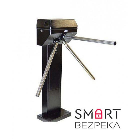 Турникет Бизант-5.1 К