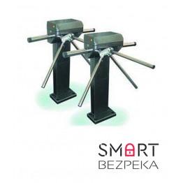 Турникет Бизант-5.3 K уличный У2