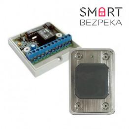 Автономный комплект DLK645/IPR-3