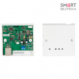 Транспортный контроллер U-Prox IC L - Фото № 1