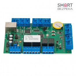 Сетевой контроллер U-Prox IP400 - Фото № 3