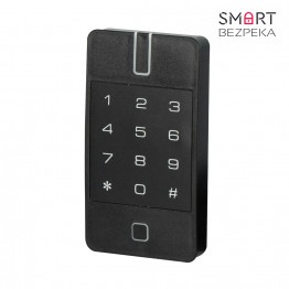 Автономный комплект DLK645/U-Prox KeyPad - Фото № 3