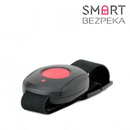 Медицинская тревожная кнопка LifeSOS PT-3S - Фото № 2