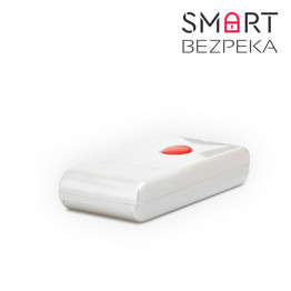 Беспроводная тревожная кнопка Страж М-102 - Фото № 6