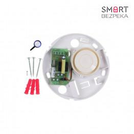 Проводная светозвуковая сирена Satel SPW-100