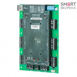 Контроллер доступа Rosslare AC-215-IP - Фото № 20