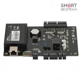 Контроллер доступа ZKTeco С3-100 на 1 дверь