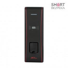 Терминал контроля доступа по отпечатку пальца ZKTeco F16