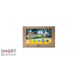 IP видеодомофон Bas IP AQ-10 v3