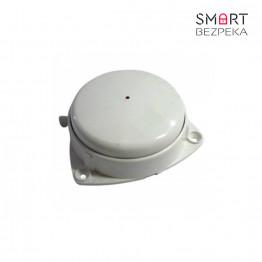 Тревожная кнопка ИРТС-1 - Фото № 1