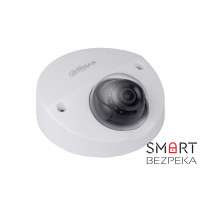 IP видеокамера Dahua DH-IPC-HDBW4220FP