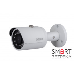 Уличная IP-камера Dahua DH-IPC-HFW1220SP
