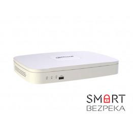 Сетевой IP-видеорегистратор Dahua DH-NVR2108-8P-S2 - Фото № 21
