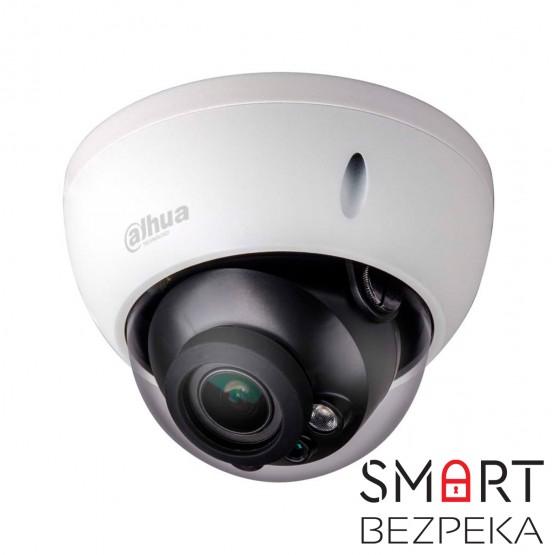 IP Видеокамера Dahua DH-IPC-HDBW2300RP-Z