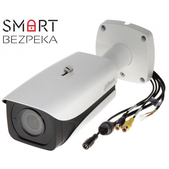 IP Видеокамера Dahua DH-IPC-HFW4830EP-Z