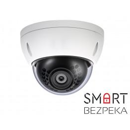 IP Видеокамера Dahua DH-IPC-HDBW1320EP-0280B