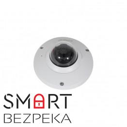 IP Видеокамера Dahua DH-IPC-EB5400P